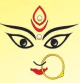 Dusshera/ Durga Puja Offer in Dwarka Jewellers of Bhubaneswar