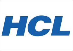 Durga Puja and Diwali Offers on HCL Laptops/ Desktops in Odisha