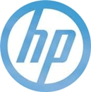Durga Puja and Diwali 2012 Offers on HP Laptops in Odisha
