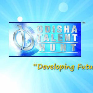 odisha-talent-hunt