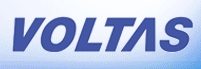 2013 Summer Offers on Voltas Air Conditioners, Freezers & Coolers in India
