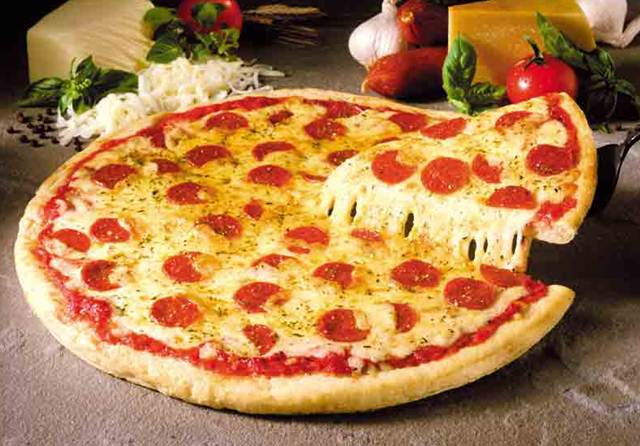 City Wise Pizza Stores in Odisha with Phone Number