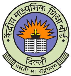 CBSE Class 10th Result Published : Check Results Here