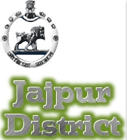 Merit List of Candidates for the Post of Programme Assistants in Jajpur District