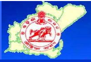 Merit & Rejected List for VLW Jobs in Cuttack District