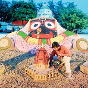 jagannath-sand-sculpture