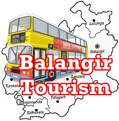 Famous Picnic Spots in Balangir District of Odisha