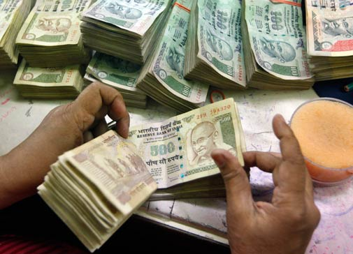 Seventh Pay Commission Key Features and Projected Salary structure for Govt Employee