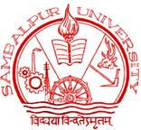 Sambalpur University +3 Second Year Exam Time Table of Arts, Science and Commerce