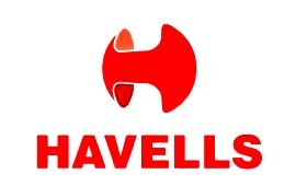 Durga Pooja 2013 Offers on Havells Water Heaters
