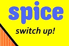 Durga Puja 2013 Offers on Spice Mobile