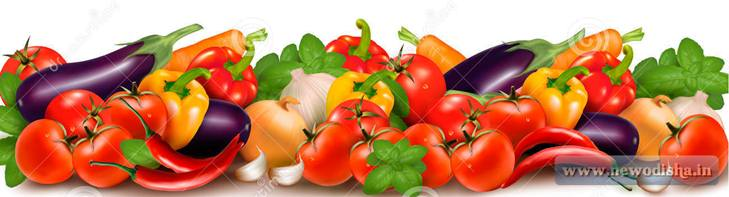 http://www.dreamstime.com/royalty-free-stock-photos-banner-made-fresh-colorful-vegetables-image26226988
