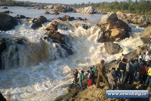 Best Tourist Places in Kandhamal District of Odisha