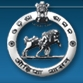 Admit Card for Combined Police Service Examination 2013 in Odisha