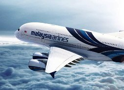 Malaysia-Airlines-Boeing-B777
