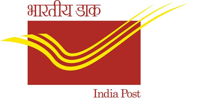 indian-post-logo