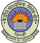 Jee Main Exam 2015 Admit Card Download