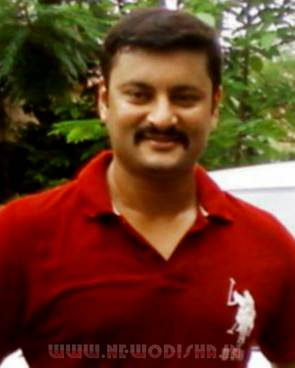 anubhav mohanty facebookanubhav mohanty wiki, anubhav mohanty upcoming movies 2017, anubhav mohanty net worth, anubhav mohanty upcoming movies, anubhav mohanty family photo, anubhav mohanty facebook, anubhav mohanty house photo, anubhav mohanty house address, anubhav mohanty age, anubhav mohanty movie list, anubhav mohanty family, anubhav mohanty photo, anubhav mohanty image, anubhav mohanty songs, anubhav mohanty new look, anubhav mohanty new movie 2017, anubhav mohanty wife, anubhav mohanty new movie, anubhav mohanty biodata, anubhav mohanty mp