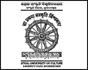 Utkal University of Culture UUC M.Phil 2nd Semester Exam Results 2019