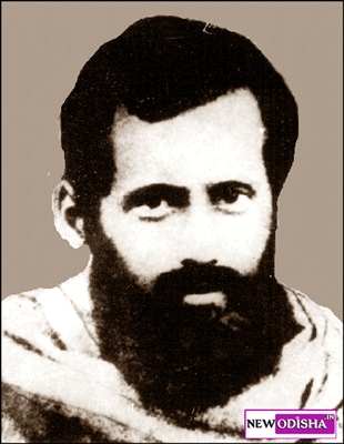 Gopabandhu Das Wallpaper