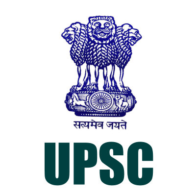UPSC : DRDO Sr Admin 1 Grade Officer Final Results 2015