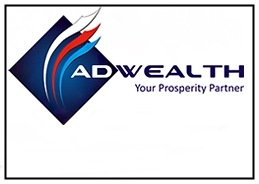 Various Jobs in Adwealth Stock Broking Pvt Ltd - Aug 2015