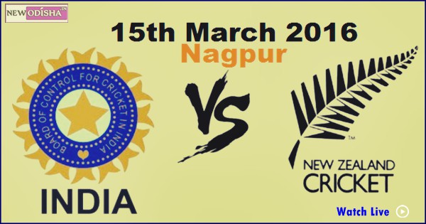 India-Vs-New-Zealand-15-March-2016-Nagpur