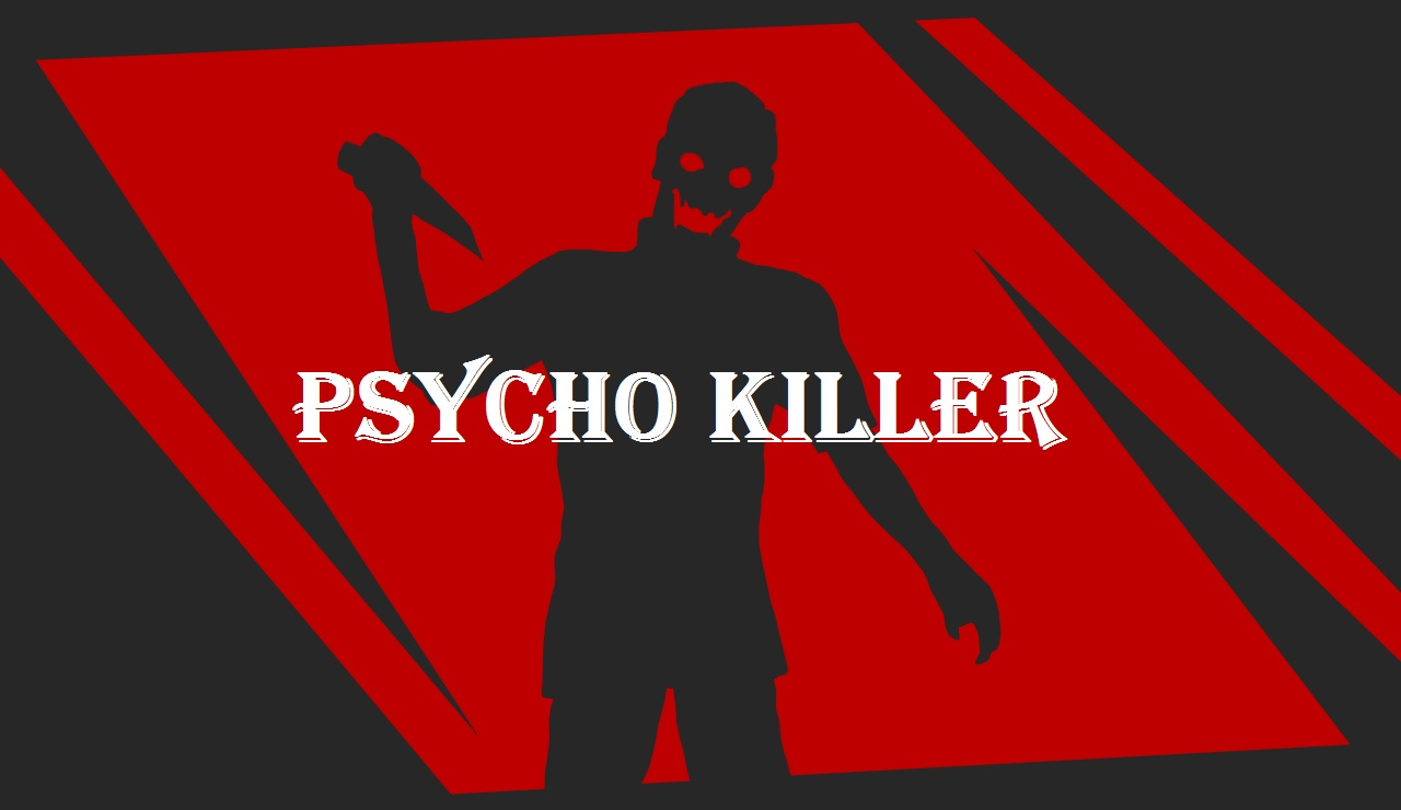 Cuttack psycho killer enjoyed executing the crimes: Commissionerate Police