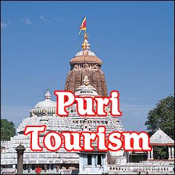 Major Tourist Attractions In Puri Picnic Spots In Puri