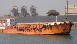 List of Ports in Odisha